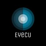 Eyecuvision